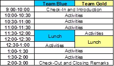 Activities%20Schedule.png